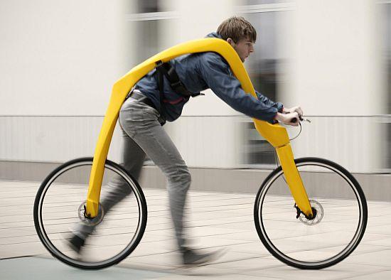 Fliz-Pedal-Less-Bicycle-prototype_1