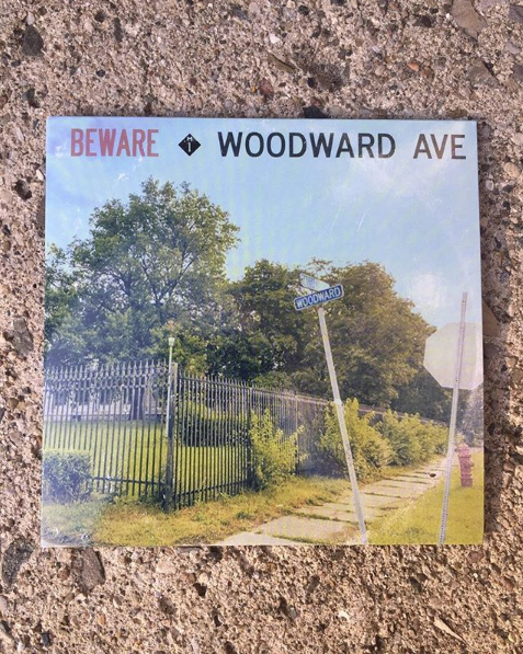 woodward+ave+front+cover