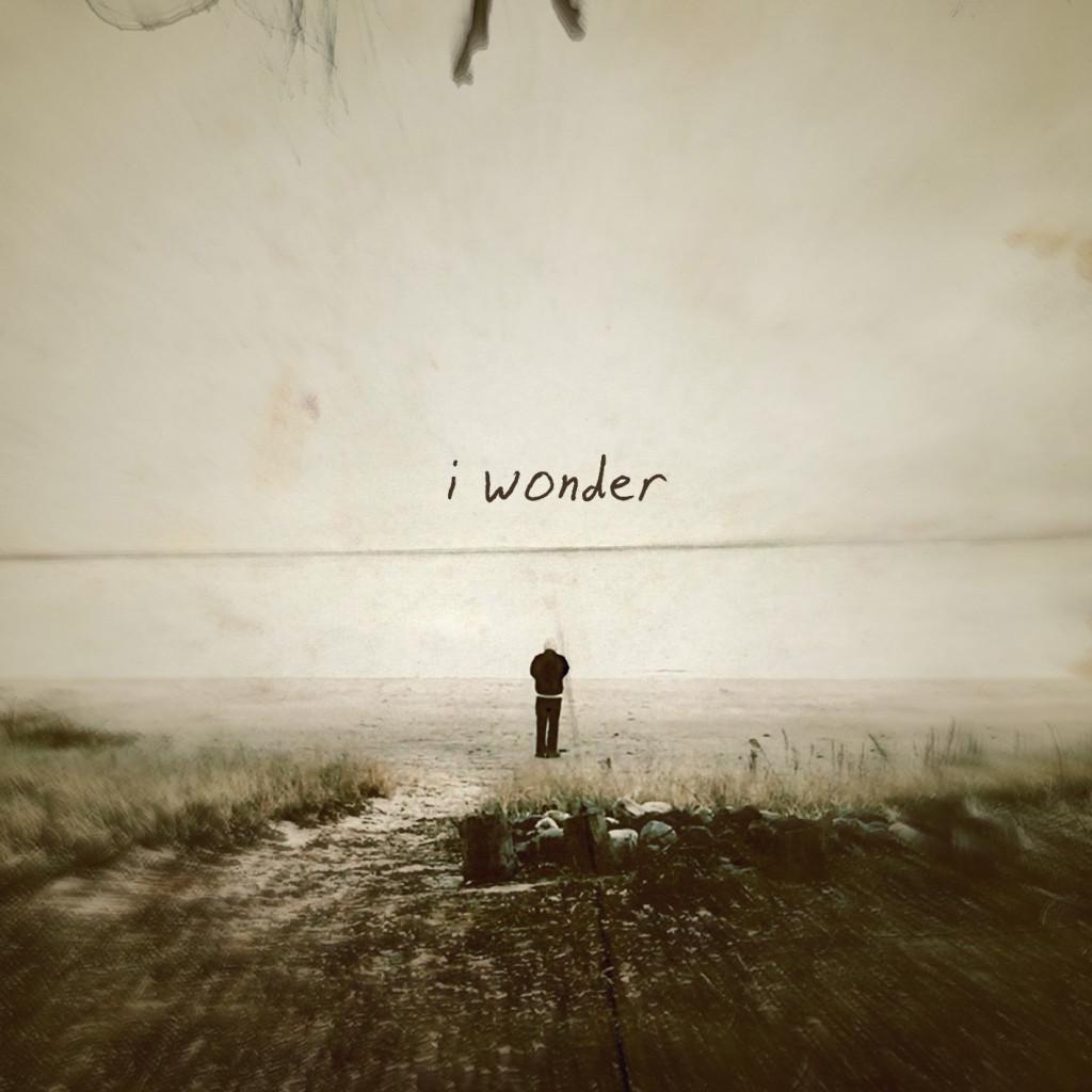ALLiTiZ i - Wonder copy 2